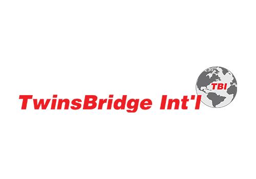 TwinsBridge Intl