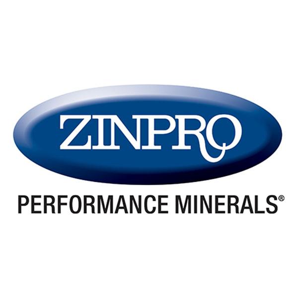 Zinpro Homepage Thumb