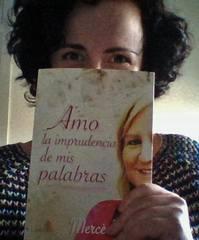 Delfina Garcia