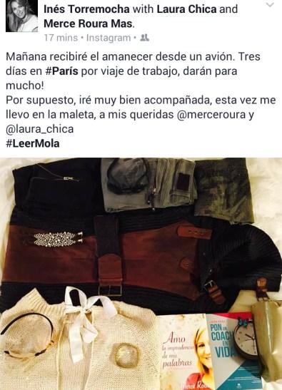 Ines Torremocha
