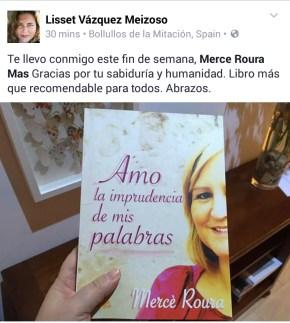 Lisset Vázquez