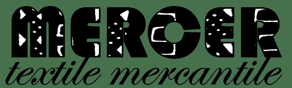 Mercer Textile Merchantile