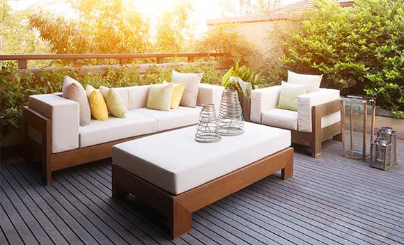 outdoor living decor best buy canada