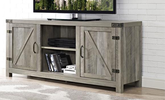 meubles pour televiseur meubles