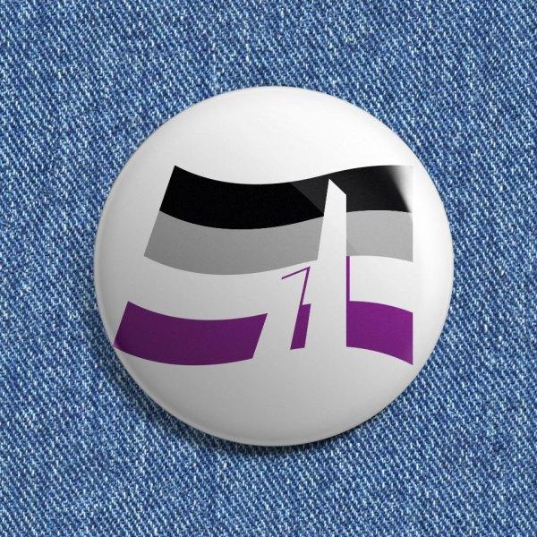 spilla asexual
