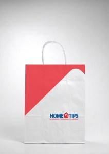 Home Tips store concept visual merchandising Merchanlab