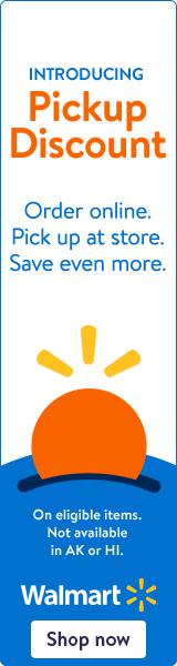 Wal-Mart.com USA, LLC