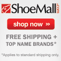 ShoeMall men's large size shoes