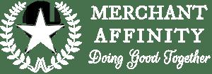 Merchant Affinity logo white 300