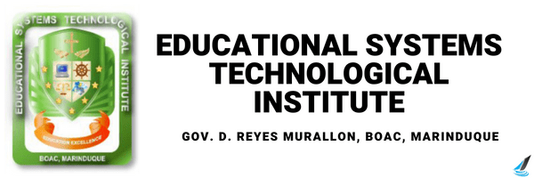 List of Maritime Schools Accredited by MARINA - Merchant Sea