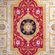 Carpet detail 2