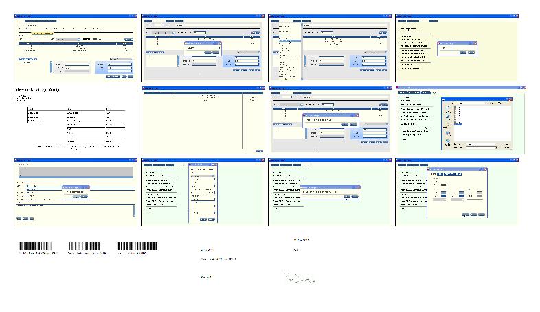 Image Result For Resystem Software