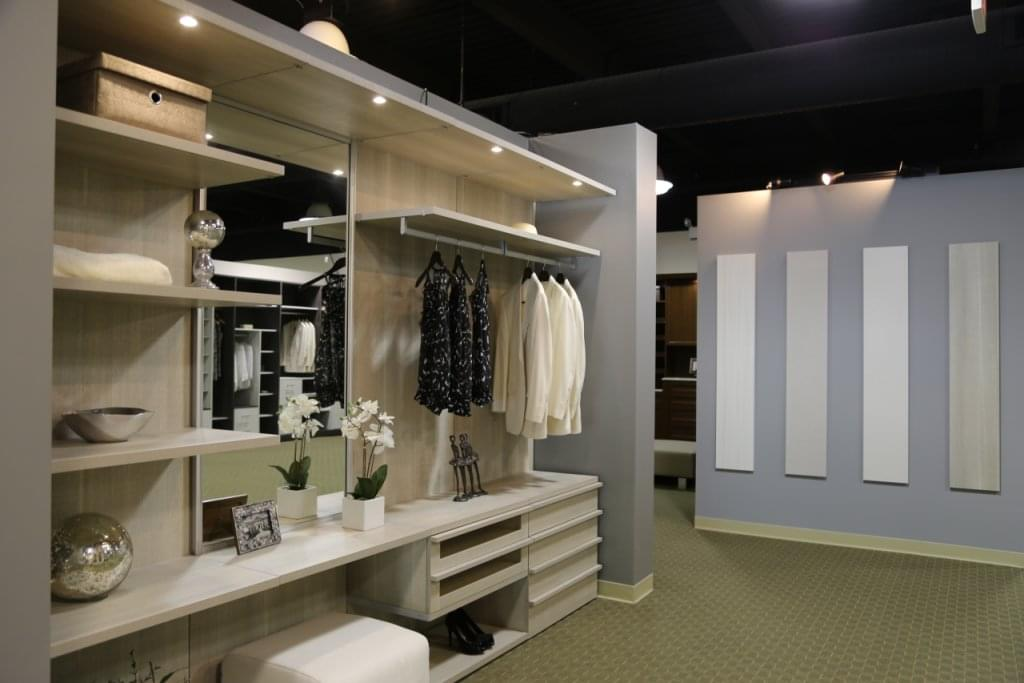 California Closets See Inside Interior Design Hawthorne