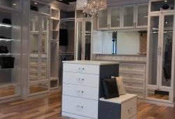 Interior Design 08003