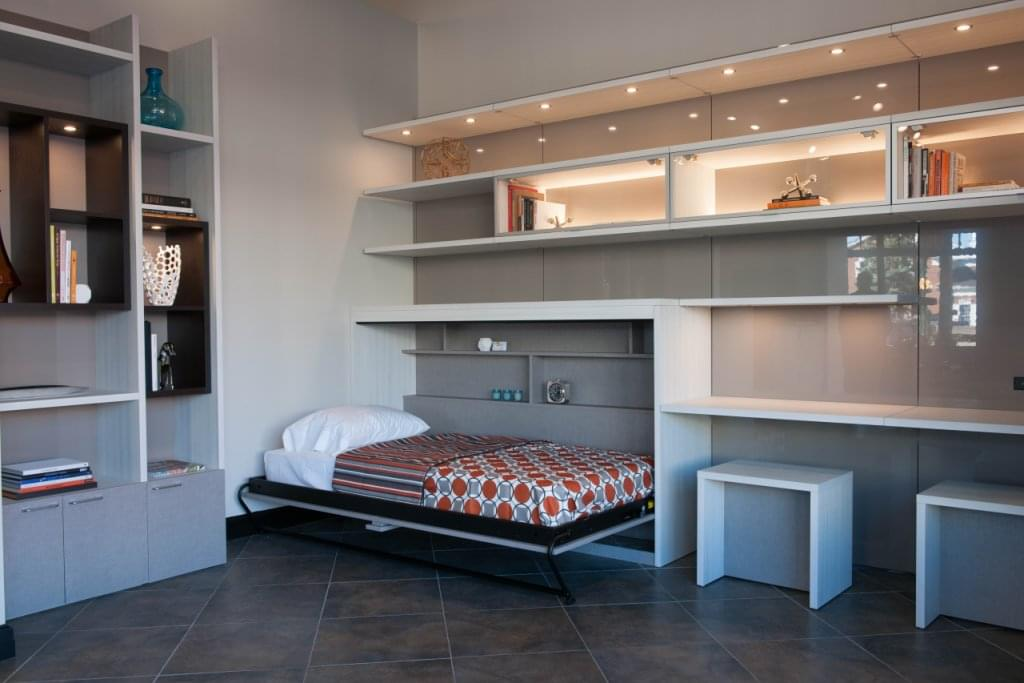 California Closets See Inside Interior Design