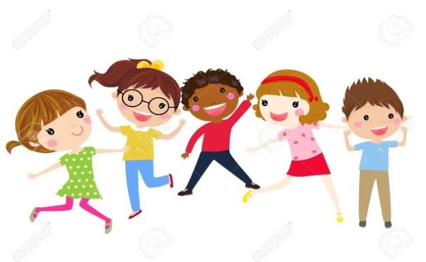 http://previews.123rf.com/images/yuyuyi/yuyuyi1210/yuyuyi121000051/15821769-Children-Jumping-Stock-Vector-children-kids-happy.jpg