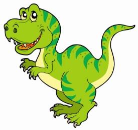 תוצאת תמונה עבור דינוזאור