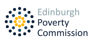 Edinburgh Poverty Commission release a Survey