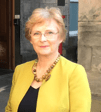Cllr Melanie Main: Measures for safe distancing on Morningside Road and Bruntsfield Place