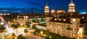 Banner-Home-Ponce-night-1000x450