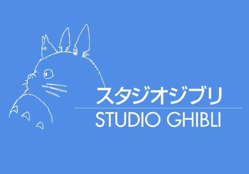 Comment acheter des places pour le Musée Ghibli à Tokyo ?