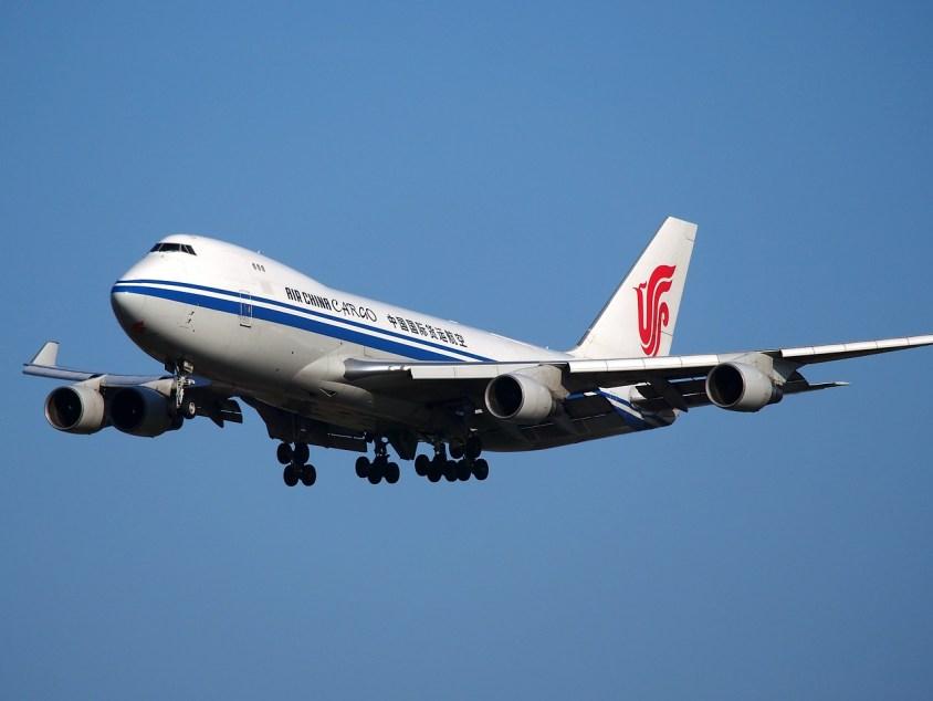 Quelle compagnie aérienne choisir pour partir au Japon ?