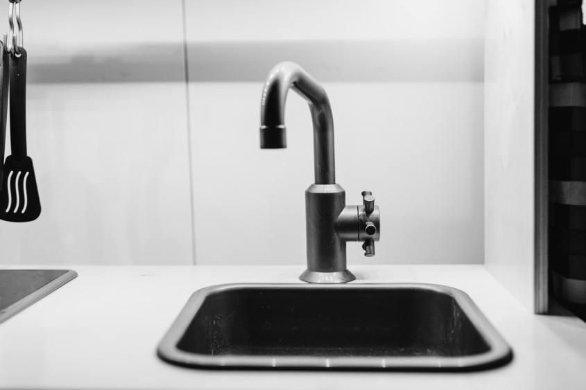 Peut-on boire l'eau du robinet au Japon ?