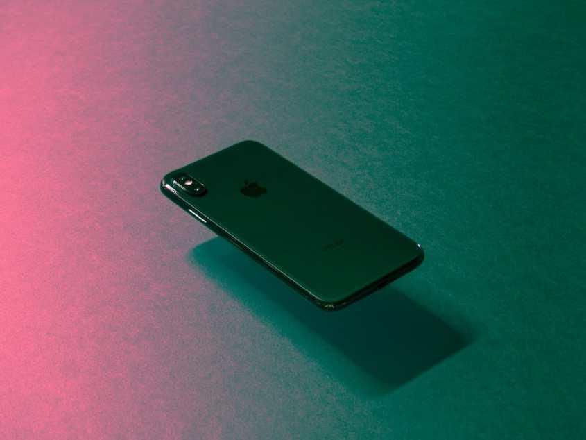 Prendre les transports au Japon avec votre iPhone ? C'est facile : Suica et Pasmo sont intégrés