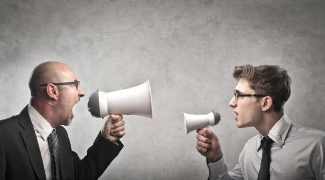 comment convaincre, éviter de donner ses arguments