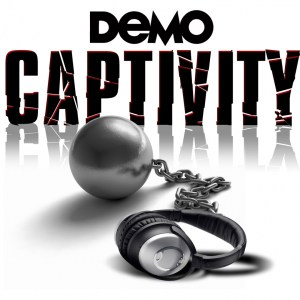Captivity - DEMO -SoulShowMedia
