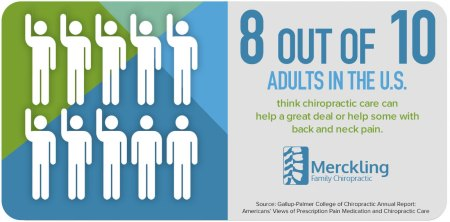The Majority Trust Chiropractic