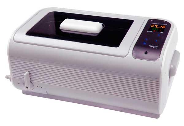 AUC-4017 Ultrasonic Cleaner