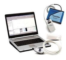 CardioPerfect Workstation SpiroPerfect and ABPM-7100S Module Bundle, Including 5 Viewing