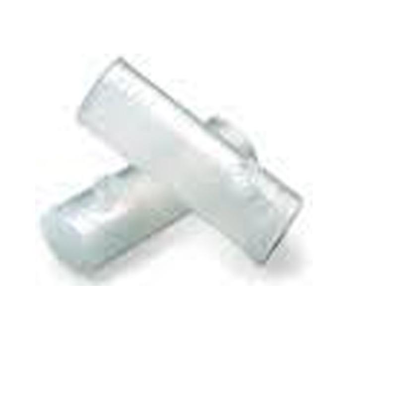 Disposable Flow Tubes, SP-2 (10/box)