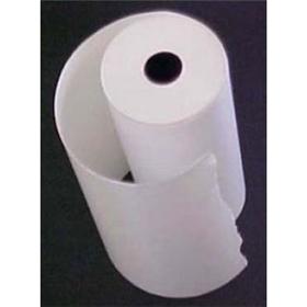 Pneumocheck/MicroTymp 2 Paper (5 rolls)