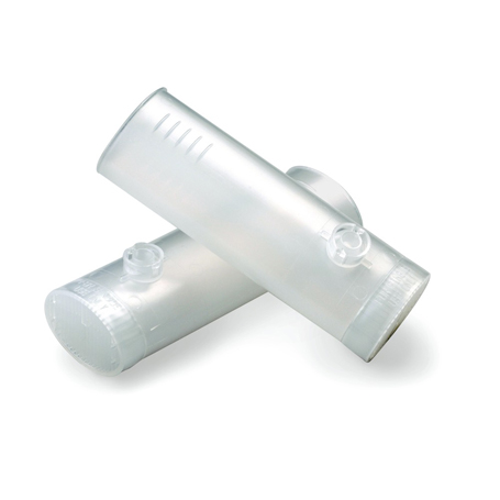 Disposable Spirometry Flow Transducers (25 pk, for CardioPerfect Workstation and CP 200)