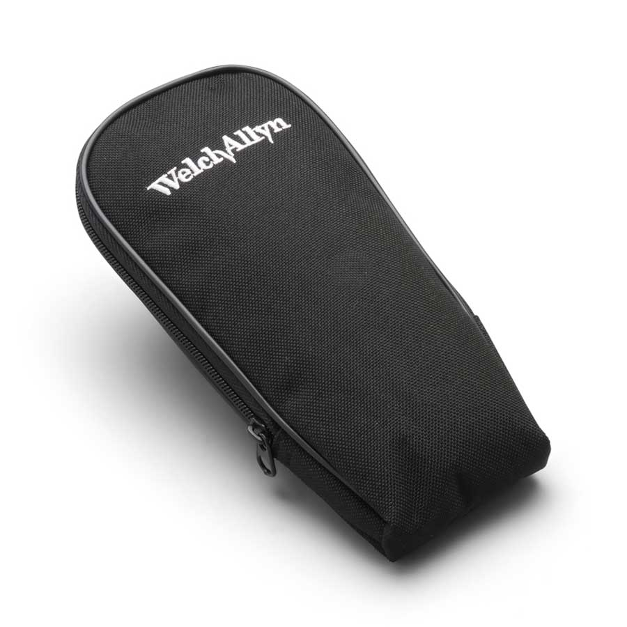 Soft Case for PocketScope Set
