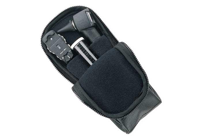 PocketScope™ Set - AA