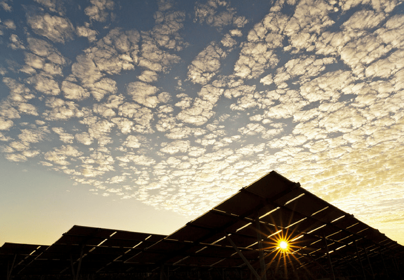 TANGEDCO Signs PPAs for 1500 MW of Solar