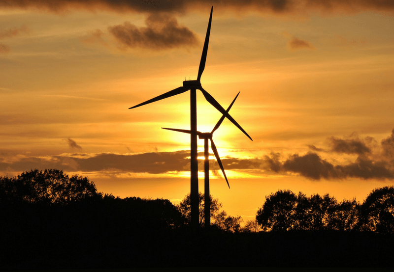 CERC Agrees to Extend Retrofitting Timeframe for Suzlon's 7.4 GW of Wind Projects