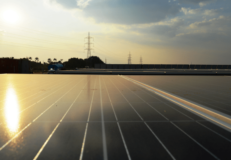 SgurrEnergy India On Track to Surpass 15 GW of Solar Project Consulting in 2018