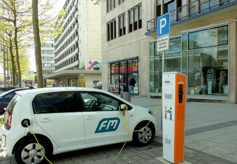 Karnataka to Procure 640 Electric Vehicles Under FAME-India Program
