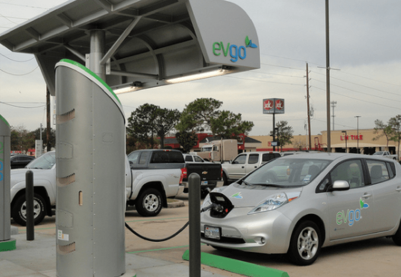 ASSOCHAM Report: Expanding EV Sector in India Needs Rapid Infrastructure Addition