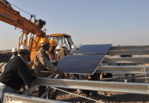 India's 100 MW Solar Target is at the Mercy of States and Conflicting Government Policies