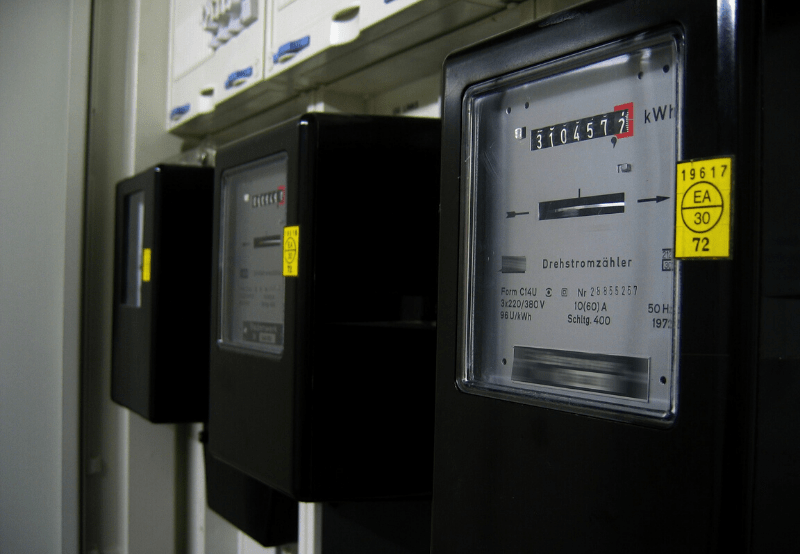 EESL Issues Tender to Procure 5 Million Smart Meters
