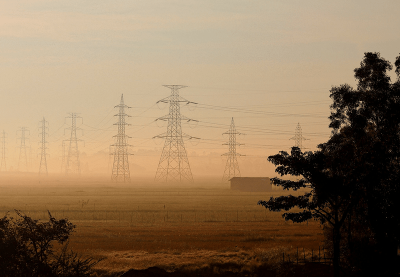 Power Minister Directs REC & PFC Not to Give Loans to DISCOMs With Heavy Losses