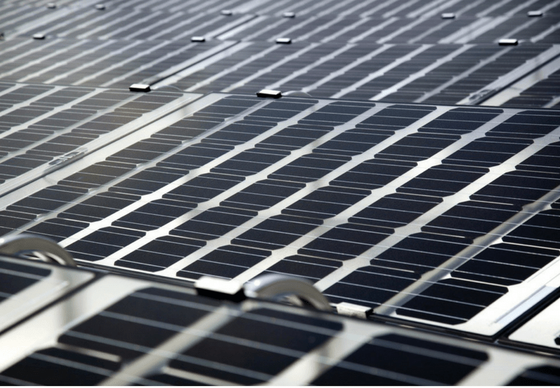 National Lab Policy May Cause Solar Project Delays Due to Lack of Testing Centers