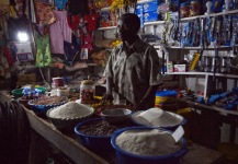 EIB Agrees to Provide a $25 Million Loan to Strengthen Energy Access in Africa