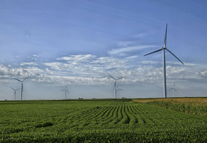 SECI Amends RfS Guidelines for 2 GW ISTS-Connected Wind Tranche-IV Tender