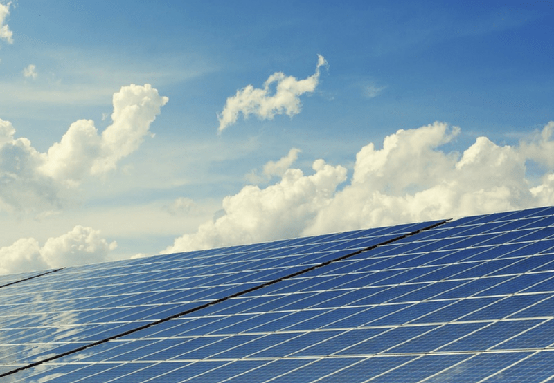 China's Solar PV Installations Reach Almost 10 GW in Q1 of 2018